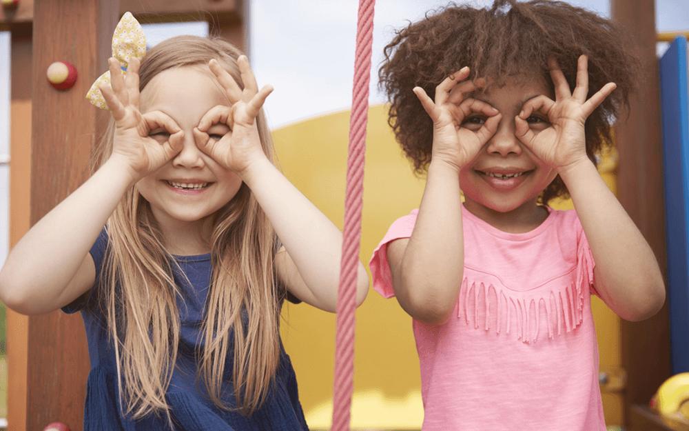 5 danske børnetøjsmærker, der emmer af god kvalitet