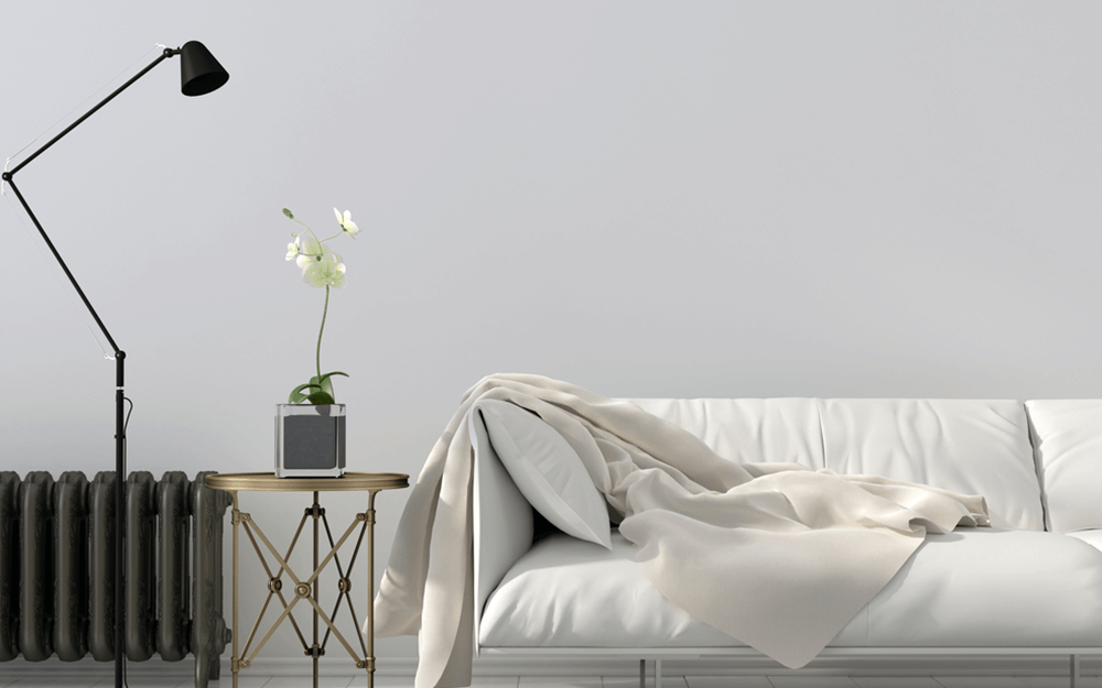 Få den nordiske stil ind i dit hjem – hvordan?